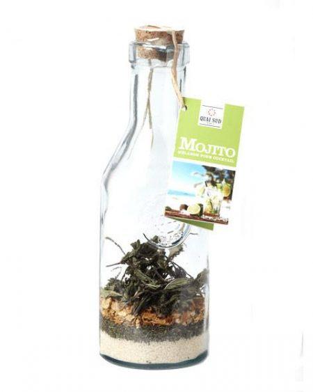 Mojito – Carafe Cocktail mix