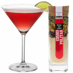 Cocktail Mix – Cosmopolitan