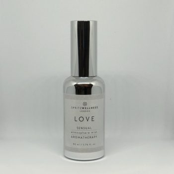 Love Mist – Natural Room Spray / Mist
