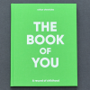 Baby Book - The Book of You