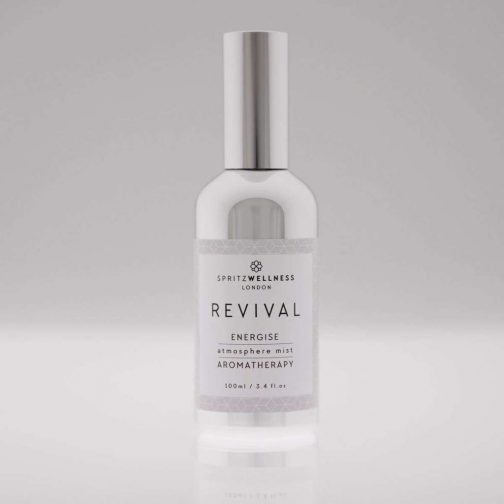 Revival Mist