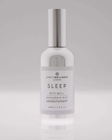 Sleep Mist – Atmosphere / Room Spray – 100ml