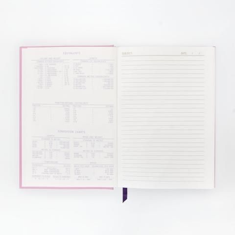 No Prob Llama notebook