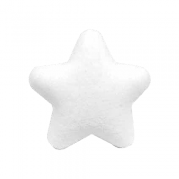 Spongelle Body Wash Infused Sponge – Zodiac, Fire, Spiced Neroli