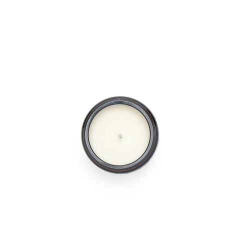 SevenSeventeen candle