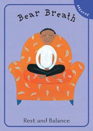 yoga activities for children