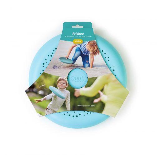 children's frisbee