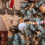 Women's Stocking Filler ideas for Christmas 2020.
