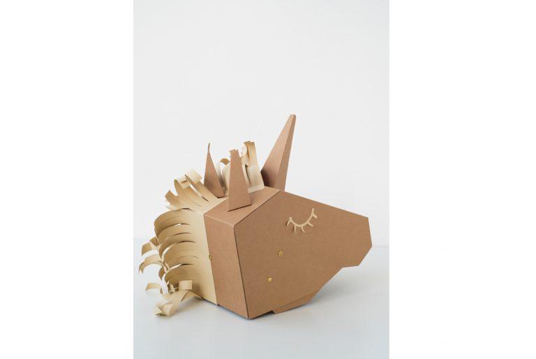 Make your own Unicorn