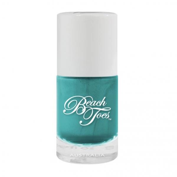island reef nail polish